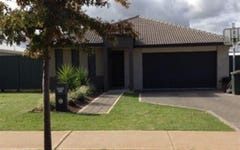 554 Wheelers Lane, Dubbo NSW