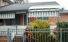 3/46 Natuna Avenue, Budgewoi NSW