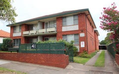 7/41 Sproule Street, Lakemba NSW