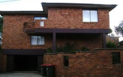 2/10 Cables Place, Waverley NSW