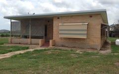 162 Boyds Road, Munbura QLD