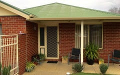 3/438 Kotthoff Street, Lavington NSW