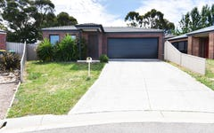 13 Muller Court, Mount Clear VIC