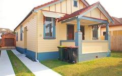 31 Maud Street, Lidcombe NSW
