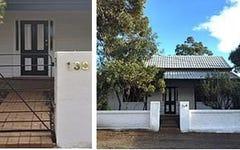 138 Thomas Street, Broken Hill NSW