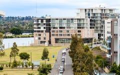 601/18 Shoreline Drive, Rhodes NSW