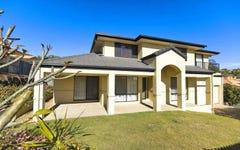 6 Tarrabool Drive, Elanora QLD