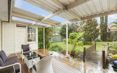 39 Lynwood Avenue, Cromer NSW