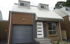 12/166-170 Targo Road, Girraween NSW