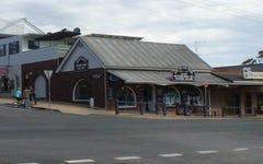 30 Lamont Street, Bermagui NSW