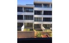 18 Allengrove Crescent, North Ryde NSW