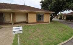 16/7-11 Findon Road, Woodville SA