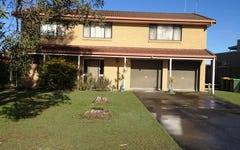 1 Westringia Pl, Yamba NSW
