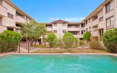 18/157-169 Blair St, North Bondi NSW