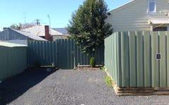 153a Sutton Street, Cootamundra NSW
