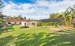9 Como Road, Oyster Bay NSW