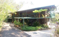 30 Meher Rd, Kiels Mountain QLD