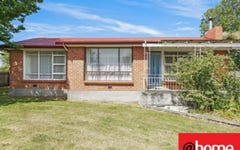 383A Hobart Road, Youngtown TAS