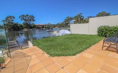 47 River Cresent, Broadbeach Waters QLD