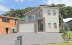 64 Henderson Rd, Saratoga NSW