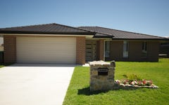 3 Jock Avenue, North Boambee Valley NSW
