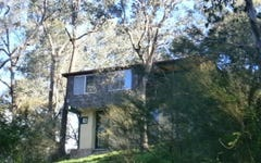 25 Professors Lane, North Warrandyte VIC