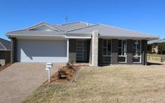 1 Blueberry Close, Aberglasslyn NSW