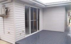 60a Christine Crescent, Lalor Park NSW