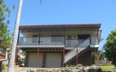 19 Bilambil Road, Bilambil NSW