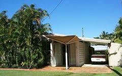81 Jacobs Road, Kurrimine Beach QLD