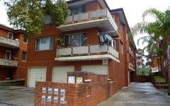 6/54 MACDONALD STREET, Lakemba NSW
