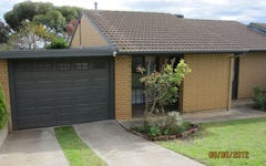 2 GALWAY AVENUE, Seacombe Heights SA