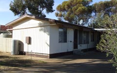 Address available on request, Balaklava SA