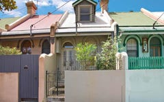 17 Copeland Street, Alexandria NSW