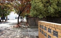 7/1 Sarah Street, Marleston SA
