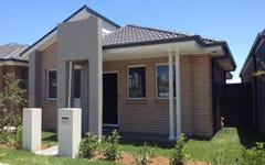40 William Hart Drive, Penrith NSW
