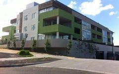 308/2 La Scala Avenue, Maribyrnong VIC