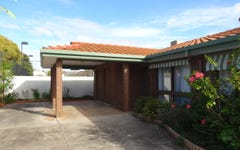 5/53 Francis Street, Clarence Park SA