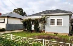 62 Hardy Avenue, Wagga Wagga NSW