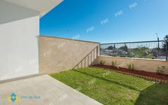 E103/1-9 Allengrove Cre, Macquarie Park NSW