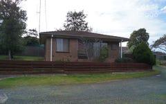 1 Tatura Road, Rushworth VIC
