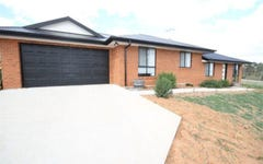 38 Discovery Drive, Yass NSW