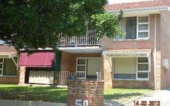 6/50 Cunningham Terrace, Daglish WA