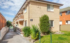 8/12 Hampstead Road, Homebush West NSW