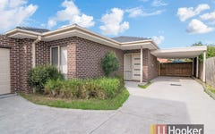 Unit 2/2 Deakin Crescent, Dandenong North VIC