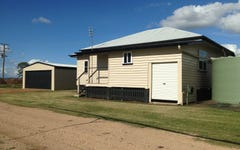 126 Forest Hill Fernvale Road, Glenore Grove QLD