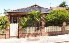 54 Junction Road, Summer Hill NSW