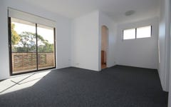 9/131 Barker Street, Randwick NSW