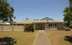 29 Stirling Castle Court, Pelican Waters QLD