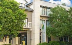 Lot 31/1 Ken Tubman Drive, Maitland NSW